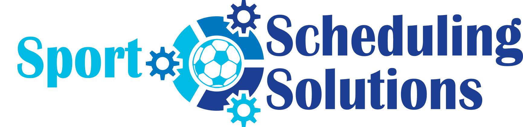 Sport Scheduling Solutions